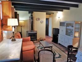 Casa En venta en Torremanzanas-La Torre de les Maçanes photo 0