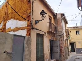 Unifamiliar Pareada En venta en Borriana-Burriana photo 0