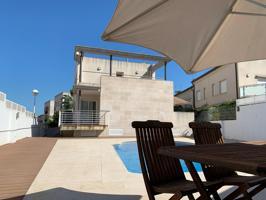 Casa En venta en Sant Carles de la Ràpita photo 0