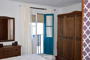 Casa De Campo En venta en El Gastor photo 0