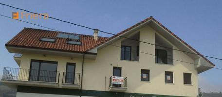 Dúplex En venta en Sariego photo 0