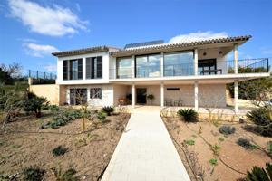 Casa En venta en Sant Llorenç des Cardassar photo 0