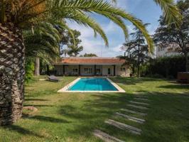 Casa En venta en Rocafort photo 0