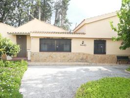 Casa En venta en Tudela photo 0
