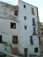 Piso En venta en Tortosa photo 0