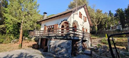 Casa En venta en Vilalba Sasserra photo 0