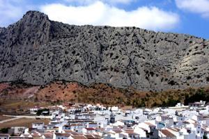 Casa En venta en Valle de Abdalajís photo 0