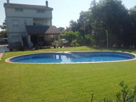 Casa En venta en Sant Pere de Vilamajor photo 0