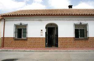 Casa De Campo En venta en Cortes de Baza photo 0