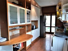 Casa En venta en Vinaixa photo 0