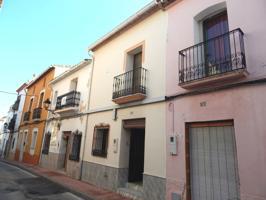 Casa De Campo En venta en Orba photo 0