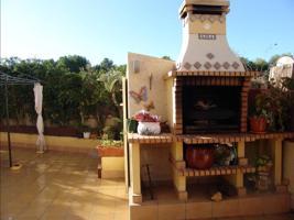 Casa En venta en El Campello photo 0