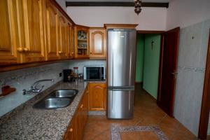 Casa En venta en Güímar photo 0