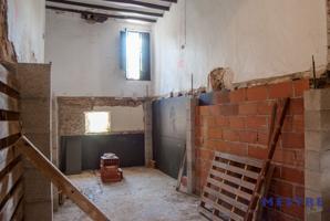 Casa De Campo En venta en Benissa photo 0