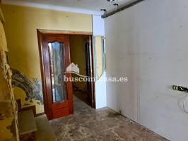 Casa En venta en Torre del Campo photo 0