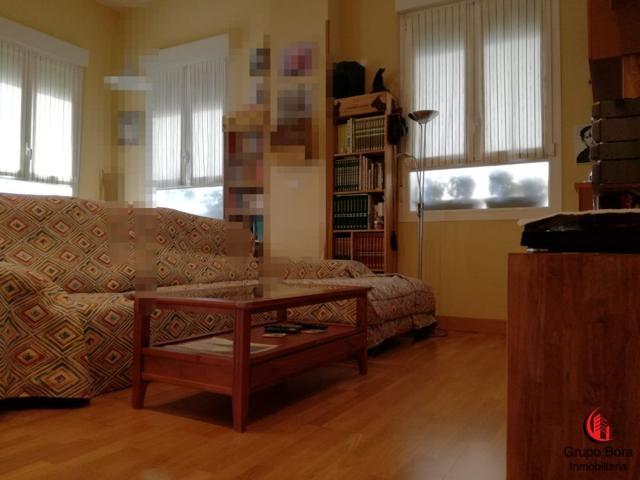 Precioso piso en planta baja photo 0