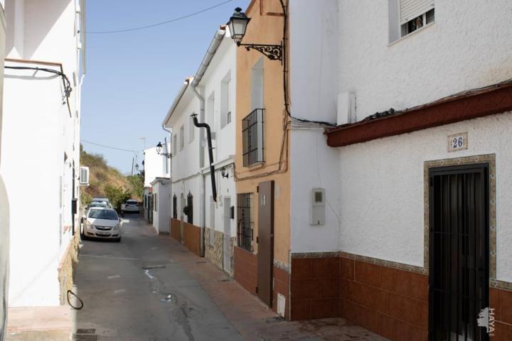 Casa En venta en Calle Molino, 2, San Martín Del Tesorillo photo 0