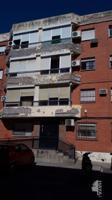 Piso En venta en Calle Pintor Luna Rubio, 6, Nueva Alcalá, Alcalá De Guadaira photo 0