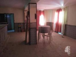 Casa En venta en A-315, Cuevas Del Campo photo 0