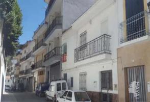 Unifamiliar Pareada En venta en Calle Meson, 0, Algarinejo photo 0
