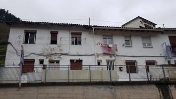 Piso En venta en Calle Sagar-Erreka, 12, Soraluze-placencia De Las Armas photo 0