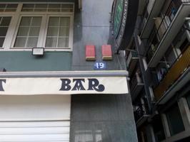 Piso En venta en Euskadi Etorbidea, 19, Pasaia photo 0