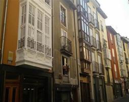 Piso En venta en Calle Pintore, 24, Casco Viejo, Vitoria-Gasteiz photo 0