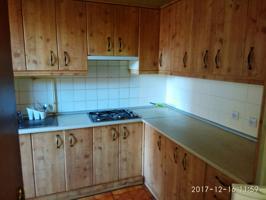 Piso de 3 dormitorios , muy bien situado, con todos los servicios. Próximo al centro , a Renfe y a Continental. photo 0