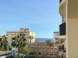 Apartamento centrico en San Luis de Sabinillas photo 0