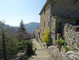 Casa de piedra a 4 vientos rodeada de jardín privado. photo 0