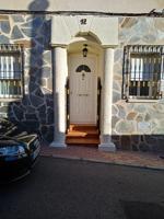 Casa En venta en Calle Ayuntamiento, 12, Carrascosa De Haro photo 0