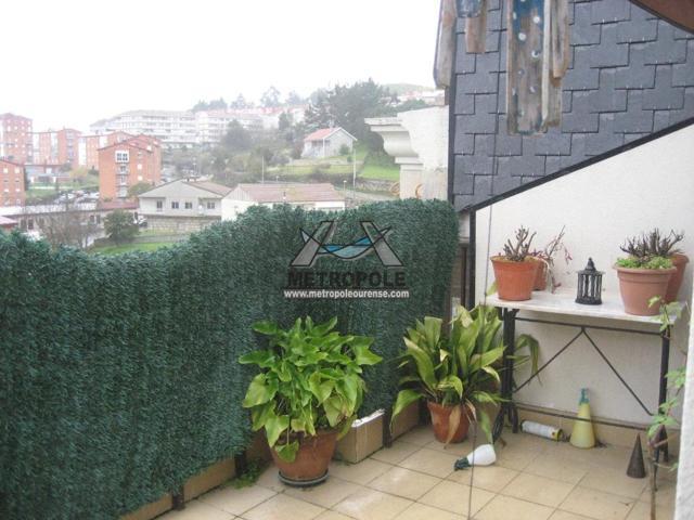 Maravillosos díplex con terraza en la zona de la Residencia - como nuevo! photo 0