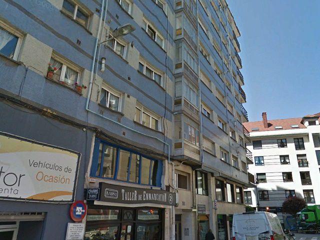 Piso Venta Asturias photo 0