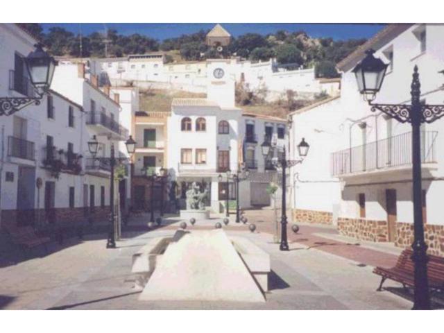 Casa en venta en Fuencaliente ( Ciudad Real ) photo 0