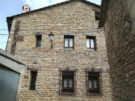 Casa En venta en Sienes, Sienes photo 0