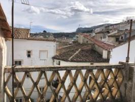 Unifamiliar Pareada En venta en Benimantell - Alicante, Benimantell photo 0