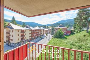 Piso En venta en Alp photo 0
