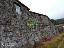 Casa En venta en Chamadoira, Cerdedo photo 0