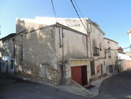 Casa En venta en Calle Del Prado, Yebra photo 0