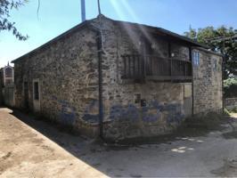 Casa En venta en Calle Friolfe, O Paramo,, O Páramo photo 0