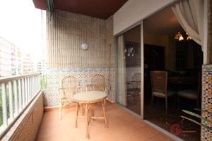 Piso En venta en Av Salobreña, Motril photo 0