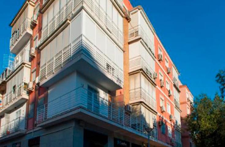 Piso en venta en Sevilla de 55 m2 photo 0