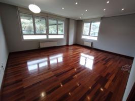 Alquiler de piso en Arrigorriaga photo 0