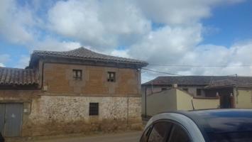 Casa En venta en Barrio San Vicente - Iglesia Svi, 13, Alar Del Rey photo 0