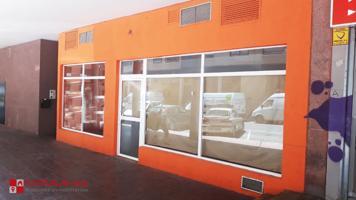Oportunidad de hacer un negocio a tu gusto en el Ensanche de Alcalá de Henares. 46m2 útiles. photo 0