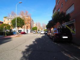 Sin Subtipo En venta en Calle Carabaña, 8, Alcalá De Henares photo 0