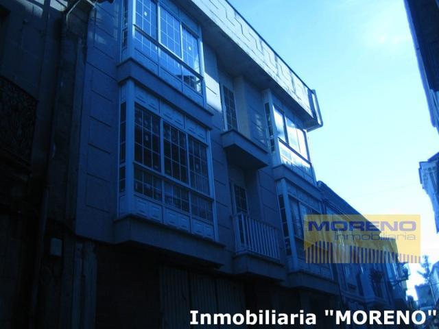 Casa En venta en Mayor, Sarria photo 0