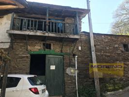 Casa De Campo En venta en O Hospital, O Incio photo 0