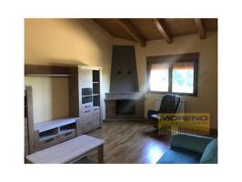 Villa En alquiler en Treilán, Sarria photo 0