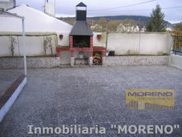 Piso En venta en Vigo De Sarria, Sarria photo 0